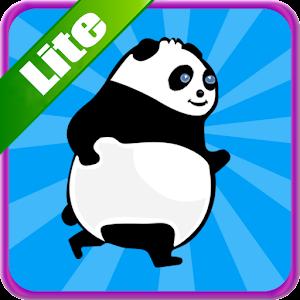 Run & Jump 冒險 App LOGO-APP試玩