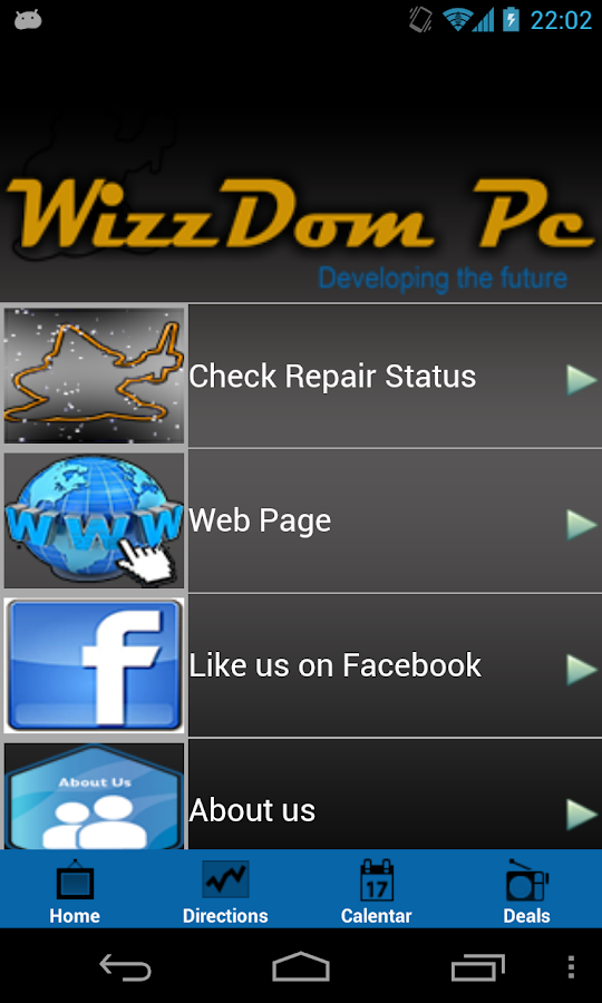 WizzDom-Pc-REPAIR 8