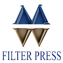 Filter Press Sizing Calculator icon