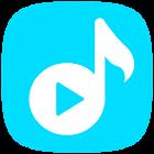 벨팡 : 벨소리/컬러링/무료문자음 icon