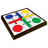 Parchis Net