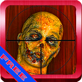 Hunters For Zombies 3D Survive