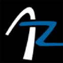 Azeto.net icon