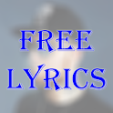 MAC MILLER FREE LYRICS icon
