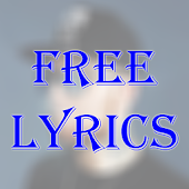 MAC MILLER FREE LYRICS