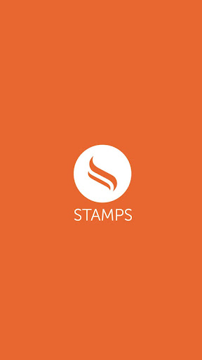 Stamps AU