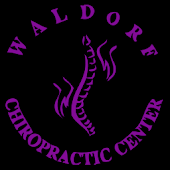 Waldorf Chiropractic Center