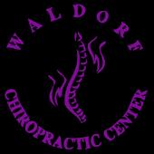 Waldorf Chiropractic Center