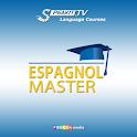 ESPAGNOL Master – P.1 [33401] icon