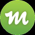 Mobilinfo icon
