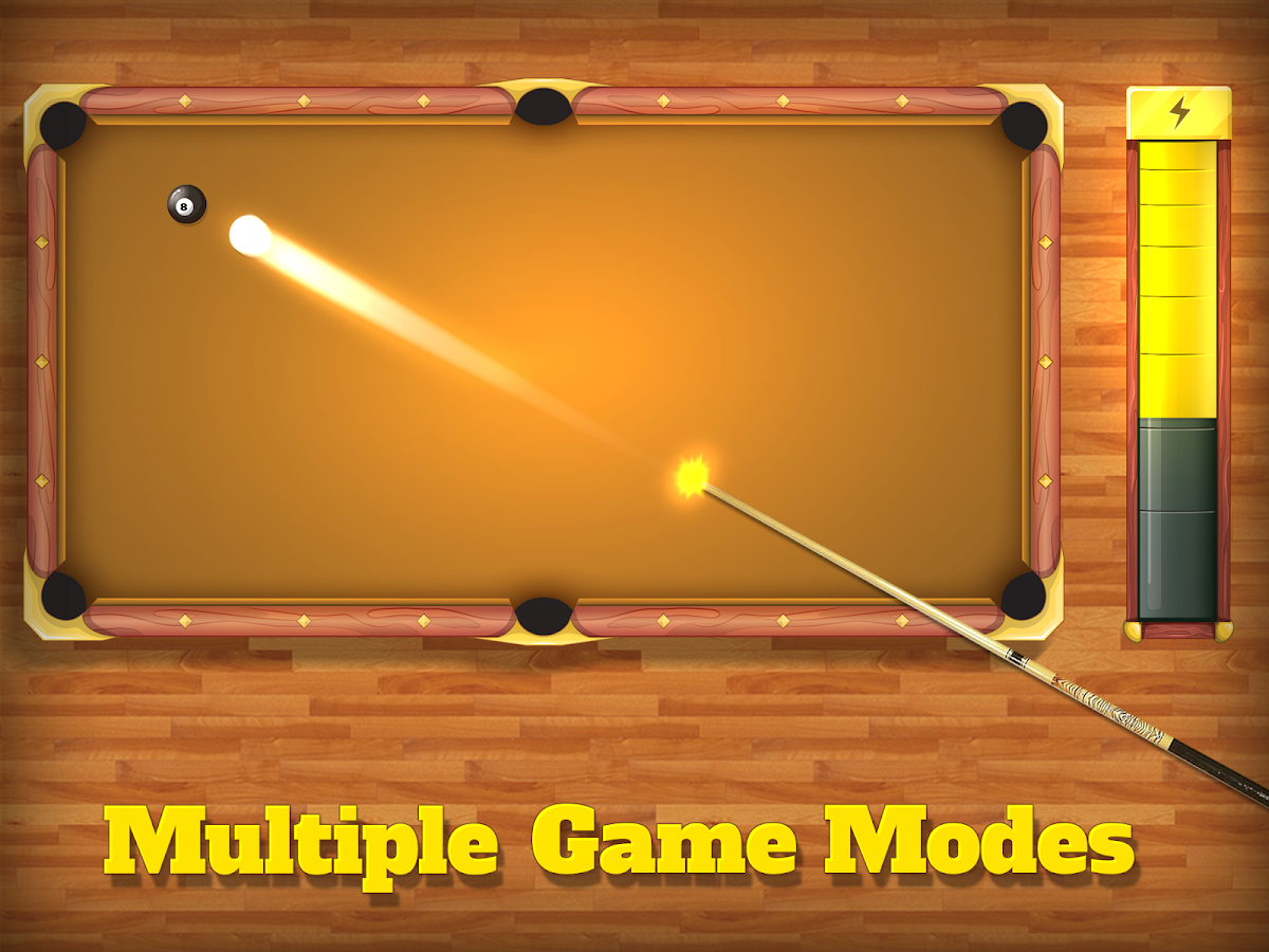 Pool 8 ball billiards snooker android apps on google play pool 8 ball billiards snooker screenshot gamestrikefo Images