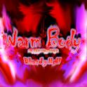 Warm Body 3D LIVE WALLPAPER icon