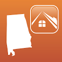 Alabama Real Estate Exam Prep icon