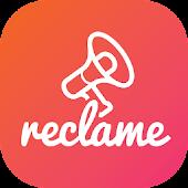 Reclame