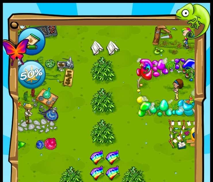 download game weed firm 1 mod apk