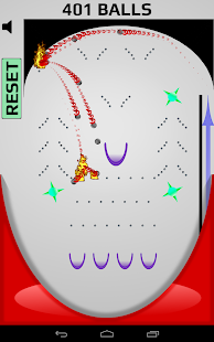 Pachinko Fever Free - screenshot thumbnail
