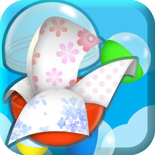 摄影の写真カプセル 〜無料で写真や動画を簡単共有!〜 LOGO-記事Game