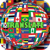 Translate All Language