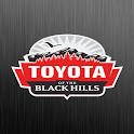 Toyota Of The Black Hills icon