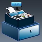 Instant Cash Register