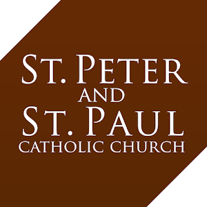St Peter & St Paul Alta Loma for Android