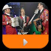 Música Regional Mexicana