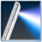 Flashlight for LG phones icon