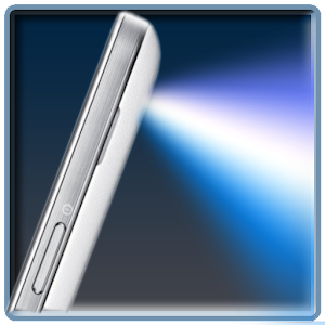 Flashlight For Lg Phones Android Apps On Google Play
