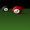 Billiards:8 Ball Pocket icon