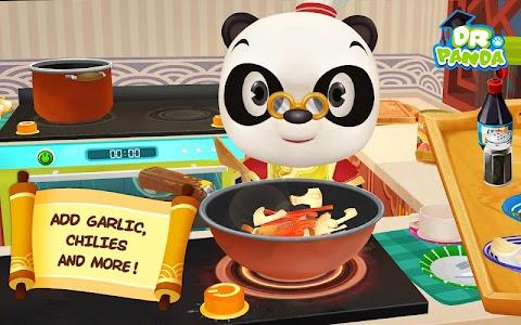 Dr. Panda's Restaurant: Asia v1.01