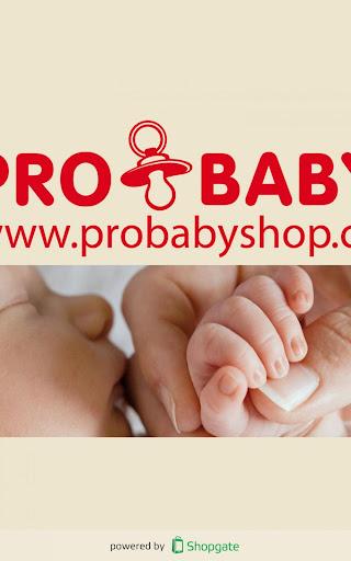 Pro Baby