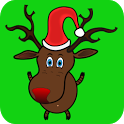 Magnabots Christmas - Lite icon