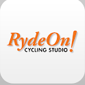 RydeOn! Cycling Studio