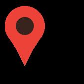 Maps Coordinates