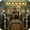 Marble-The Temple Of MAYAN