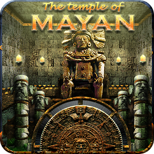 Marble-The Temple Of MAYAN for PC and MAC
