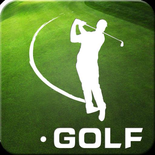 高尔夫 運動 LOGO-阿達玩APP