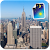 New York City Night & Day PRO file APK Free for PC, smart TV Download