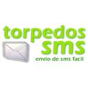 Mensagem Torpedos SMS Grátis icon