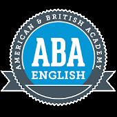 Aprende inglés con ABA English