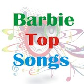 Barbie Songs