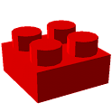 VirtualBlock - Block Builder icon