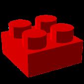 ImageReader(OCR)