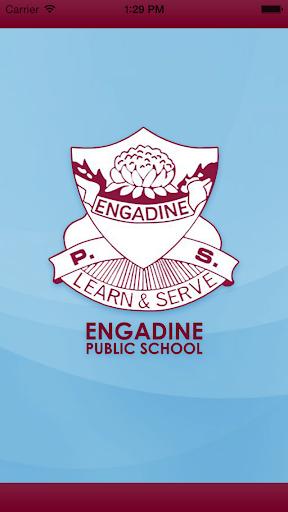 Engadine Public School