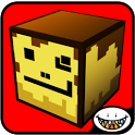 Cubeland Monster icon