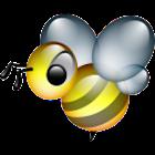 Beezy Bee Reader 財經 娛樂 美容l科技 趣聞 健康 體育 icon