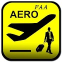 Flight Duty Calculator (FAA) icon