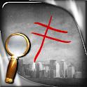 Profiler - Hidden Object