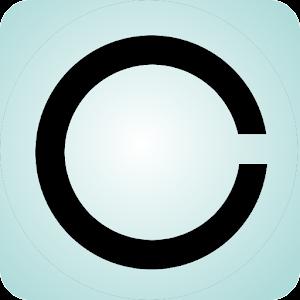 健康の視力トレーニング (無料版) LOGO-記事Game