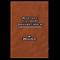 Gustave Flaubert Collection logo